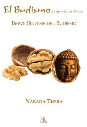 El Budismo en una cáscara de nuez