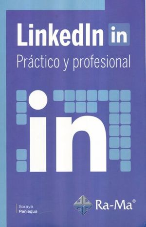 LINKEDLN IN. PRACTICO Y PREFESIONAL