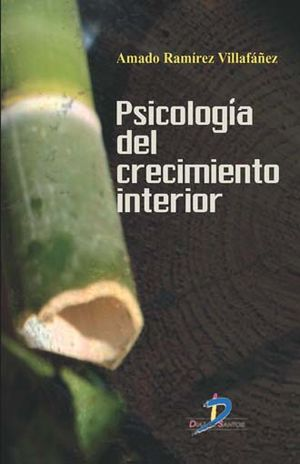 PSICOLOGIA DEL CRECIMIENTO INTERIOR