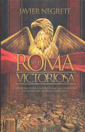 ROMA VICTORIOSA / PD.
