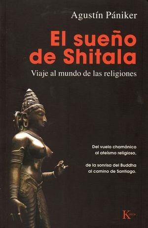 SUEÑO DE SHITALA, EL