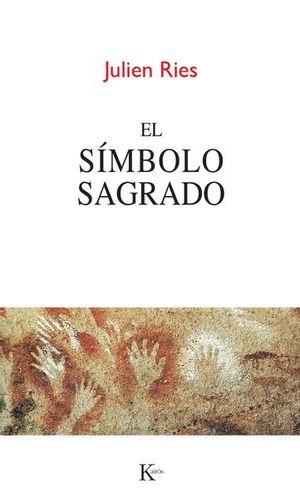 SIMBOLO SAGRADO, EL