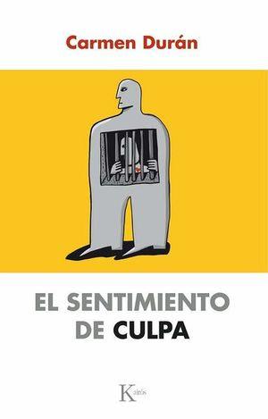 SENTIMIENTO DE CULPA, EL