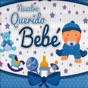 NUESTRO QUERIDO BEBE / PD.