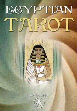 Tarot Egyptian