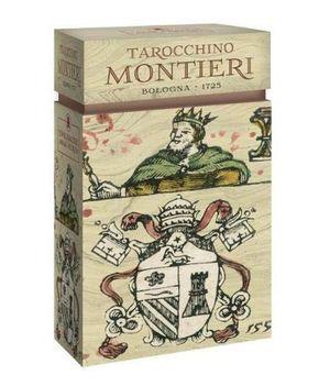 Tarot Montieri