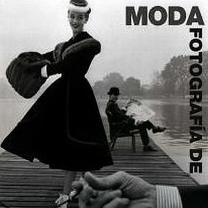 FOTOGRAFIA DE MODA / FAT LADY JAPANESE