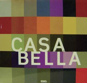 Casabella / pd.