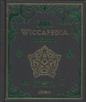 WICCAPEDIA / PD.