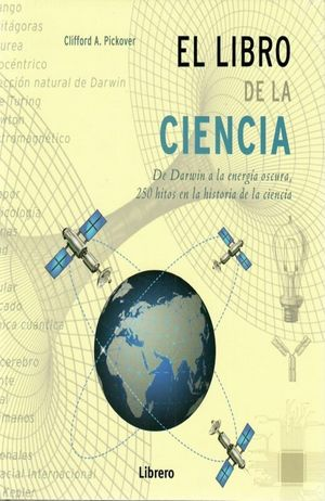 El libro de la Ciencia / pd.