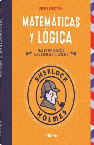 Matemáticas y lógica