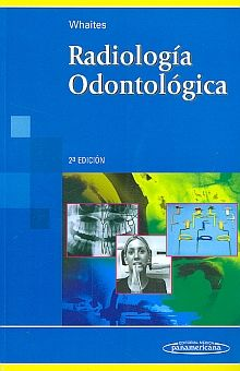 RADIOLOGIA ODONTOLOGICA / 2 ED.