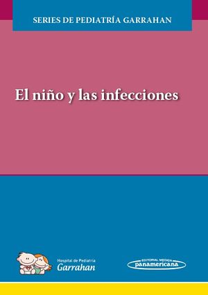 El niño y las infecciones