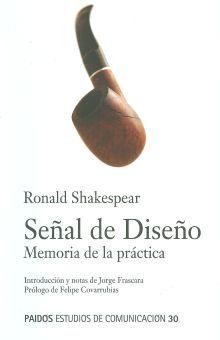 SEÑAL DE DISEÑO. MEMORIA DE LA PRACTICA