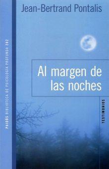 AL MARGEN DE LAS NOCHES