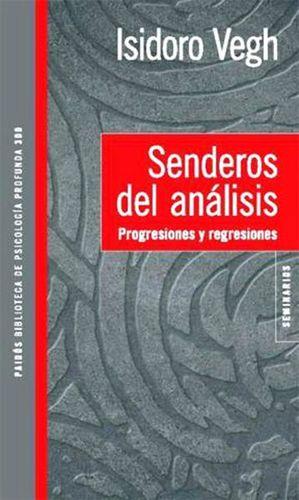 SENDEROS DE ANALISIS