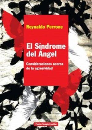 SINDROME DEL ANGEL, EL