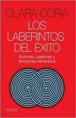 LABERINTOS DEL EXITO, LOS