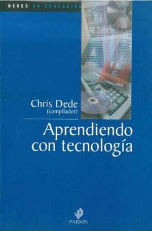 APRENDIENDO CON TECNOLOGIA