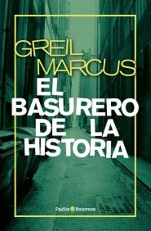 BASURERO DE LA HISTORIA, EL