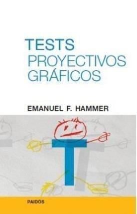 TEST PROYECTIVOS GRAFICOS