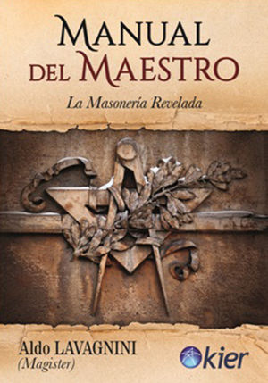 MANUAL DEL MAESTRO / 2 ED.