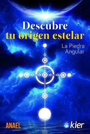 Descubre tu origen estelar