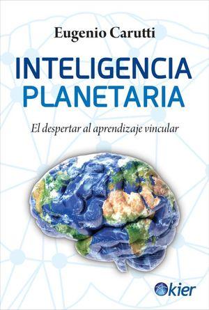 Inteligencia planetaria