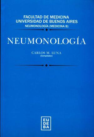 Neumonología