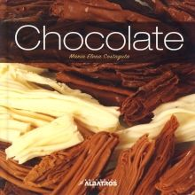 CHOCOLATE / PD.