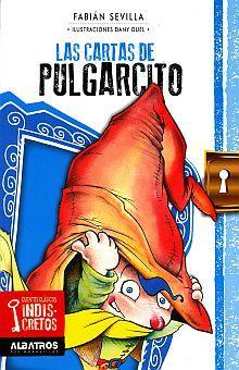 CARTAS DE PULGARCITO, LAS