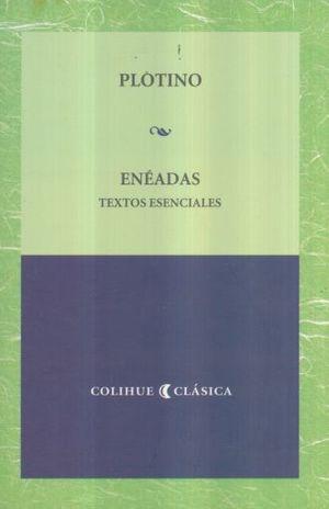 ENEADAS. TEXTOS ESENCIALES