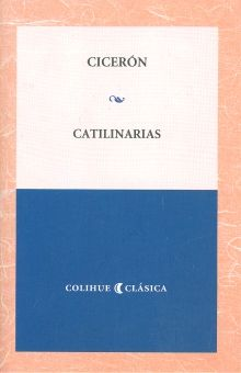 CATILINARIAS