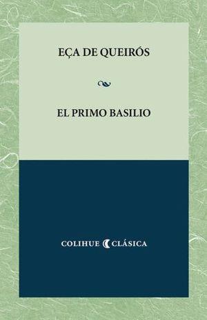 PRIMO BASILIO, EL
