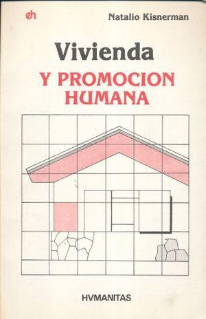VIVIENDA Y PROMOCION HUMANA
