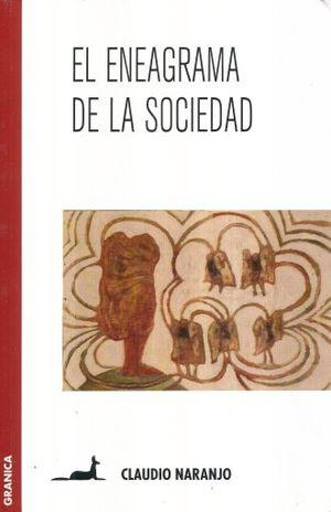 ENEAGRAMA DE LA SOCIEDAD, EL