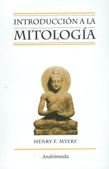 INTRODUCCION A LA MITOLOGIA