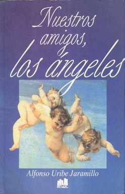 NUESTROS AMIGOS LOS ANGELES