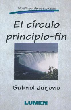 CIRCULO PRINCIPIO FIN, EL