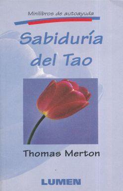 SABIDURIA DEL TAO