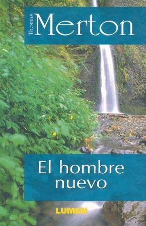 HOMBRE NUEVO, EL