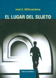 LUGAR DEL SUJETO, EL