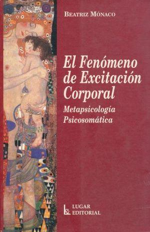 FENOMENO DE EXCITACION CORPORAL, EL