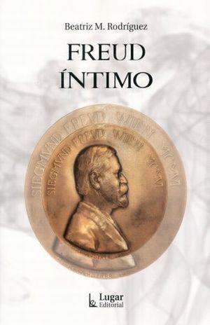 FREUD INTIMO