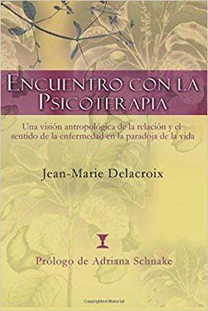 Encuentro con la psicoterapia