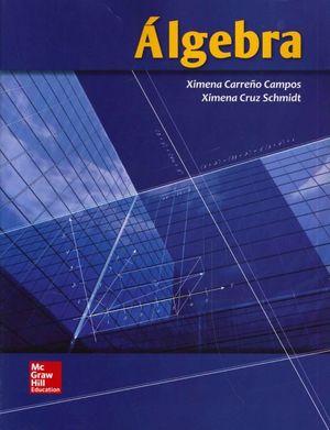 Álgebra / 2 ed.