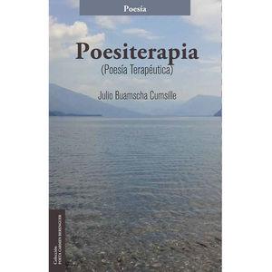 Poesiterapia