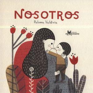 NOSOTROS / 2 ED. / PD.