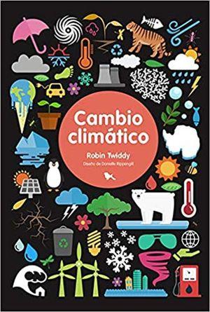 Cambio climático / pd.