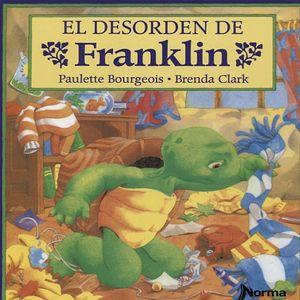 DESORDEN DE FRANKLIN, EL